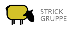Strickgruppe